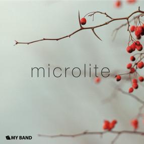 CD/Media Cover