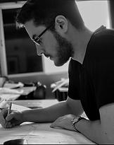 Designer-thiago.PNG