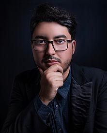 Engenheiro-Marcellos-Filho.JPG