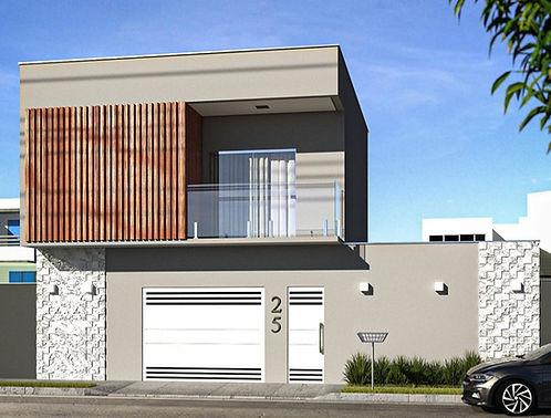 fachada-3d-residencia-t-d-construtora-cr