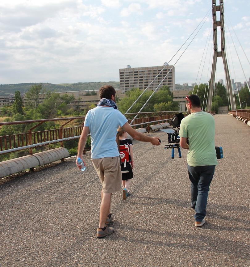 Bridge (12).JPG