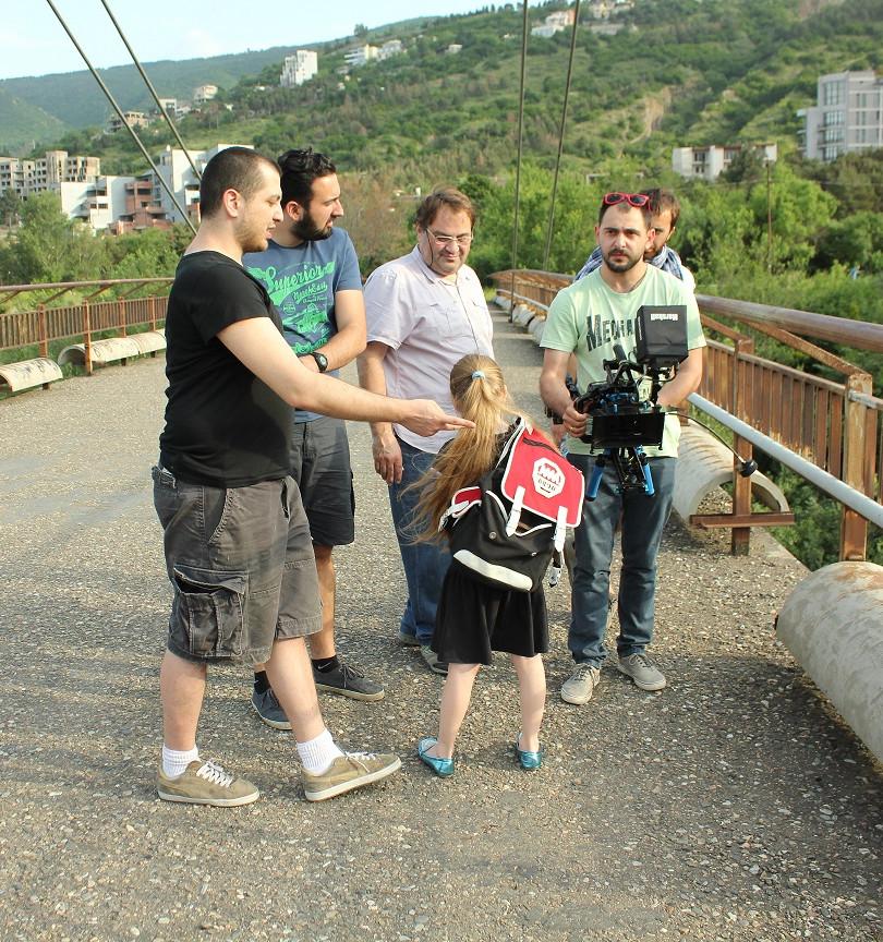Bridge (14).JPG