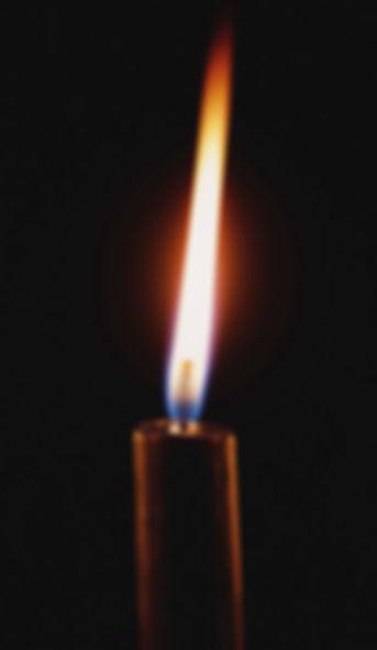 magia das velas