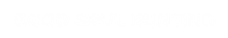 GSH_Logo_01_White_RGB_edited.png