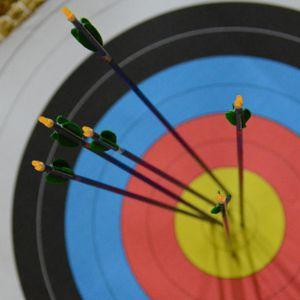 Arrows in Portsmouth Face.jpg