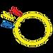 rchery gb logo.png