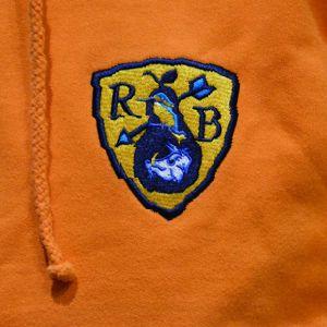 RBCOA Fleece.jpg