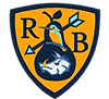 RBCOA-SMALL-LOGO.png