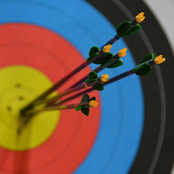 Longbow Archers.jpg