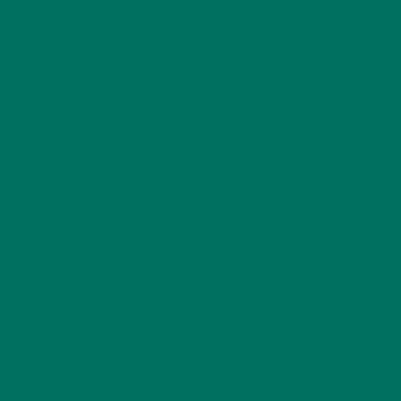 green square