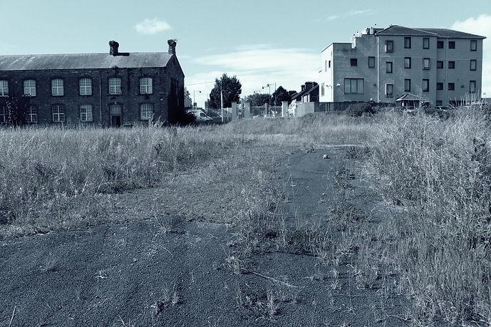 convent site bw.jpg