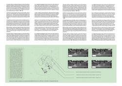 alternative page 1