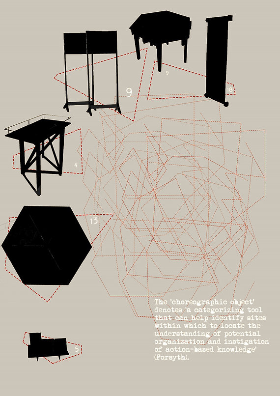objects.jpg