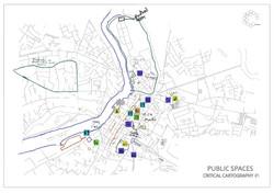critical cartography 1