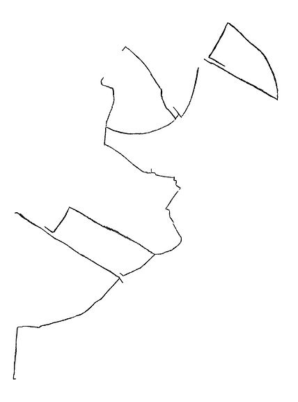 diagram wall.jpg