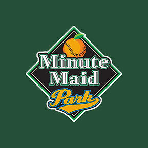 minute made logo.jpg