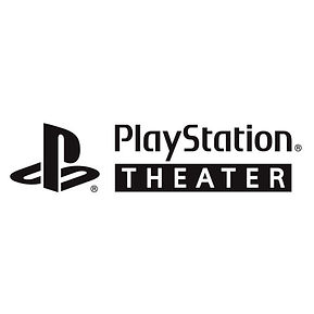 PLAYSTATION THEATER.jpg
