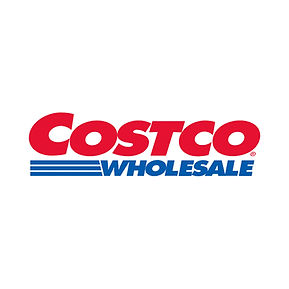 costco logo.jpg