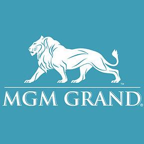 MGM NEW LOGO2.jpg