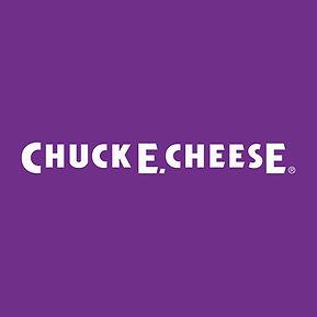 chuck logo.jpg