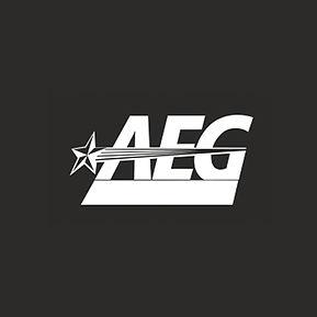 AEG NEW.jpg