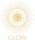 Glow Cosmetics Logo v2.png