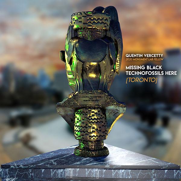 Ancestors bust sculpture toronto.jpg