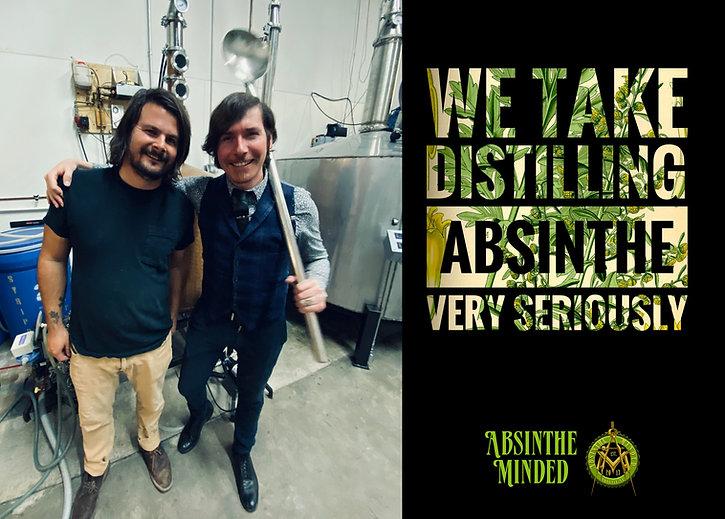 Justin & Ordovich Distillery FINAL.jpg