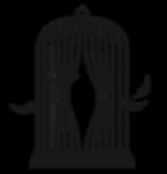 Brea Free Käfig