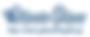 スクリーンショット 2019-01-26 17.06.10.png