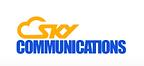 SKY logo.png