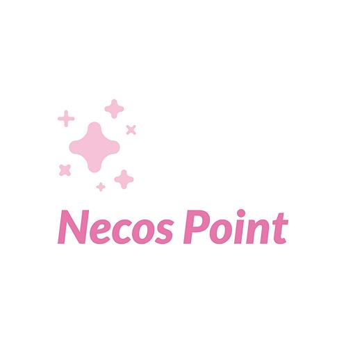 Necospoint 1000point