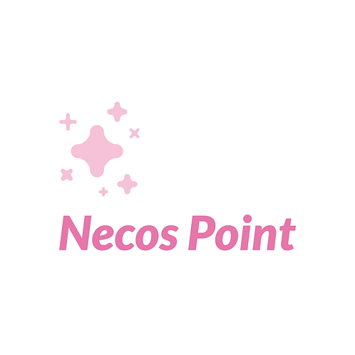 Necospoint 1000point