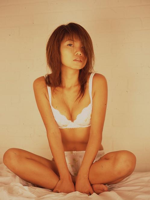 Toko Ushikawa / Japan