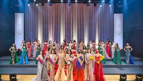 Miss Grand Japan 2022 九州・沖縄大会を実施します。
