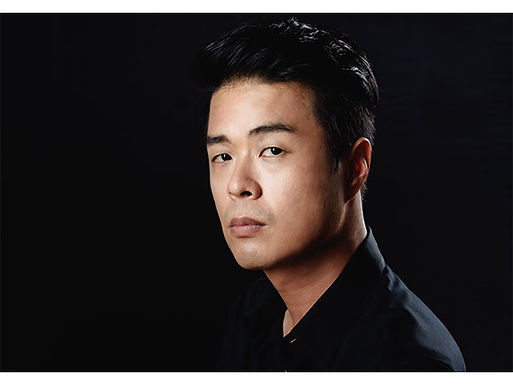 Dr. JinUk Lee