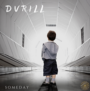 SOMEDAY CAPA OFICIAL.png