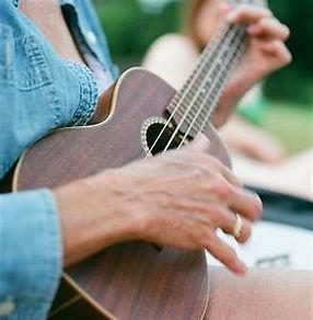 ukulele picture 2.jpg