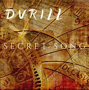 DVRILL SECRET (1).png