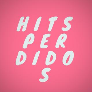 Confira a entrevista com o pessoal do Hits Perdidos.