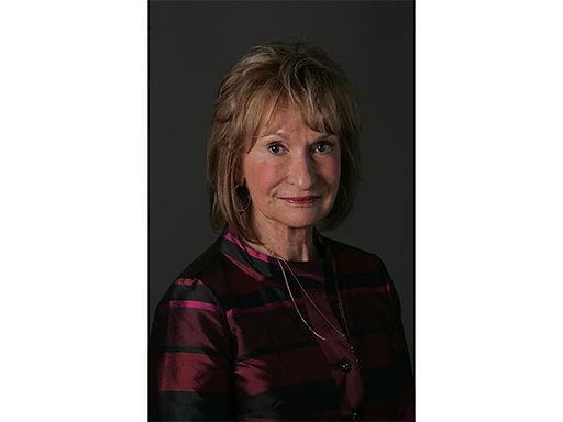 Dr. Karol Sue Reddington