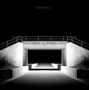 dvrill_bEck_in_black