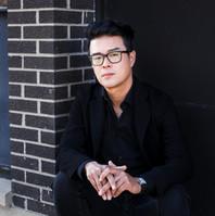 Dr. JinUk Lee, Voice