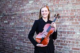 Emma Strohbusch