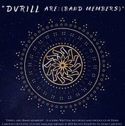 Cópia de DVRILL IS_.png