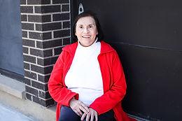 Carol Ishman