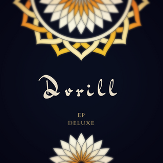 Dvrill - EP Edição Deluxe
