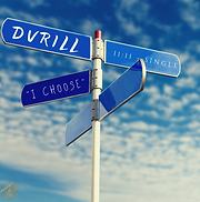 Dvrill (2).png