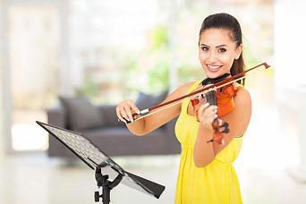online-violin-lessons.jpg