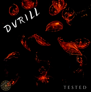 TESTED DVRILL CAPA.png